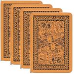 فال تاروت چهار کارتی
